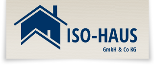 ISO-Haus GmbH & Co KG